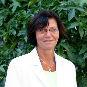 Gabriele Sachse