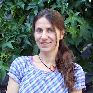 Diana Grimm