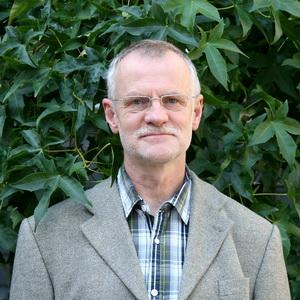 Gerhard Mock