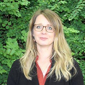 Isabel Geisler